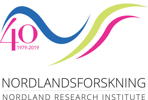 Nordlandsforskning (NRI) (Nordland Research Institute)