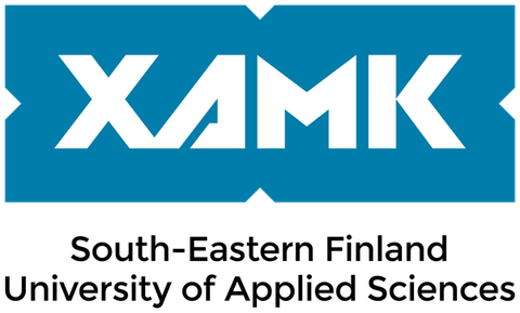 Xamk (South-Eastern Finland University of Applied Sciences)