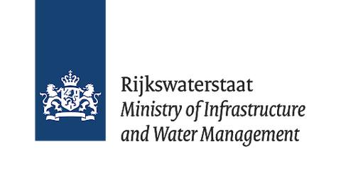 Rijkswaterstaat (Dutch Ministry of Infrastructure and Water Management)